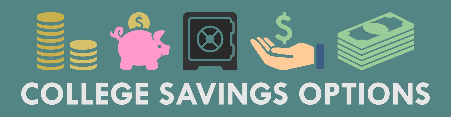 Best savings options for college