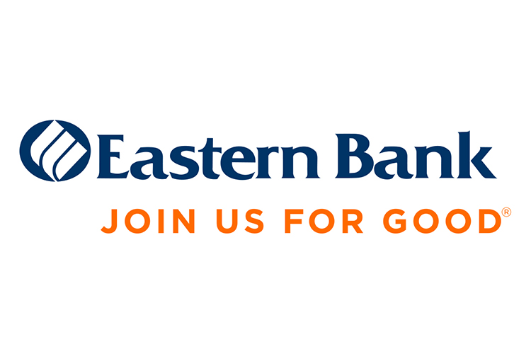 Logo of Eastern Bank