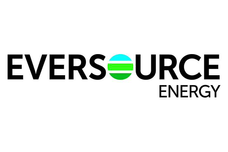 Logo of Eversource