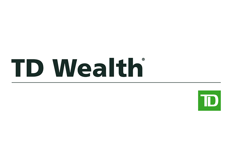 Logo of TD Wealth