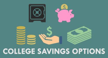 College Savings Options