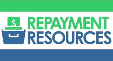 Repayment Resources
