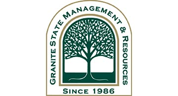 Granite State Management & Resources Since 1986